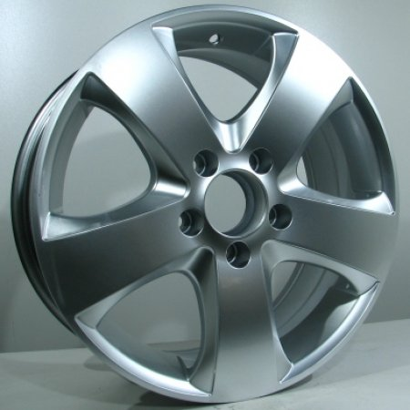 4Racing 5X127 16X7 ET40 DEGO PHB 71,5