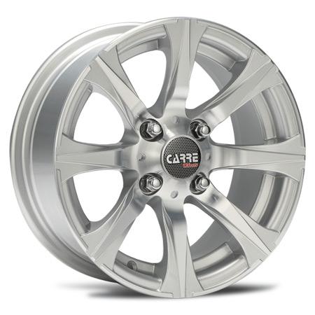 Carre 4X114.3 13X5.5 ET28 Action 066 SD 67,1