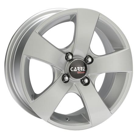 Carre 5X114.3 14X6 ET35 Galland 001 SD 67,1
