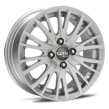 Carre 4X114.3 15X6.5 ET35 Phoenix 014 SD 67,1